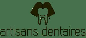 Arisans dentaires