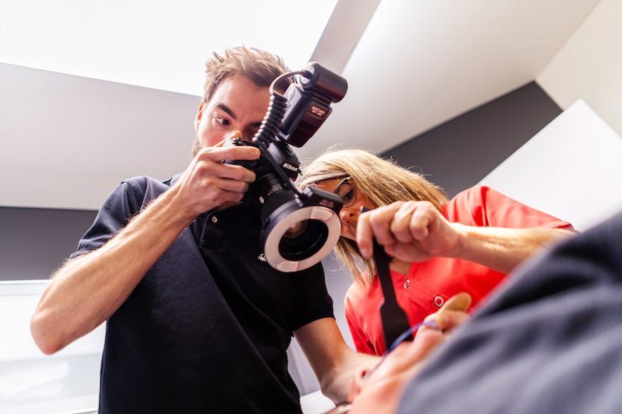 Le Studio Photo