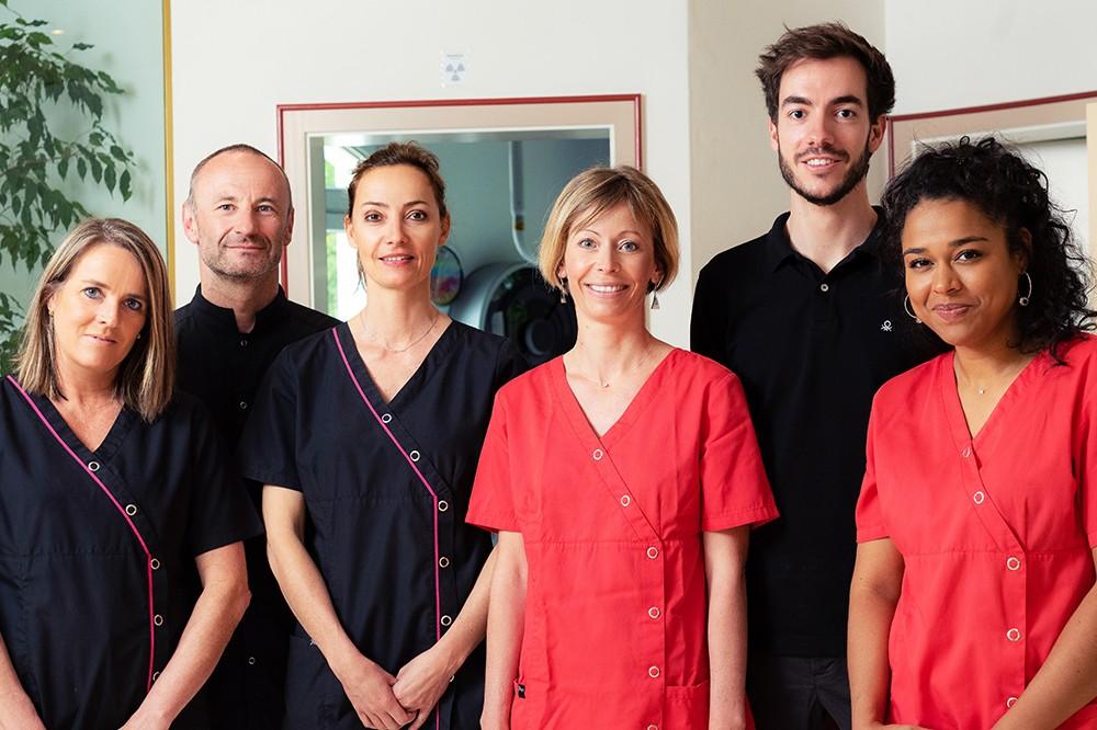 Dentiste à Mulhouse   Dr Thomas Gangloff : Esthétique du sourire – Soins conservateurs